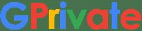 GPrivate - Private Search Engine
